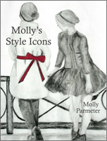 Molly's Style Icons