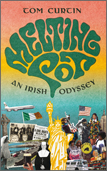 Melting Pot: An Irish Odyssey