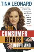 Your Consumer Rights in Ireland
