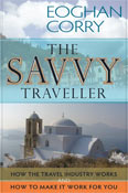 The Savvy Traveller